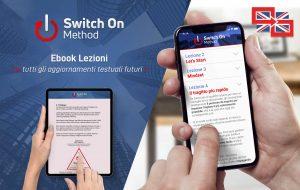 ebook metodo inglese autodidatta
