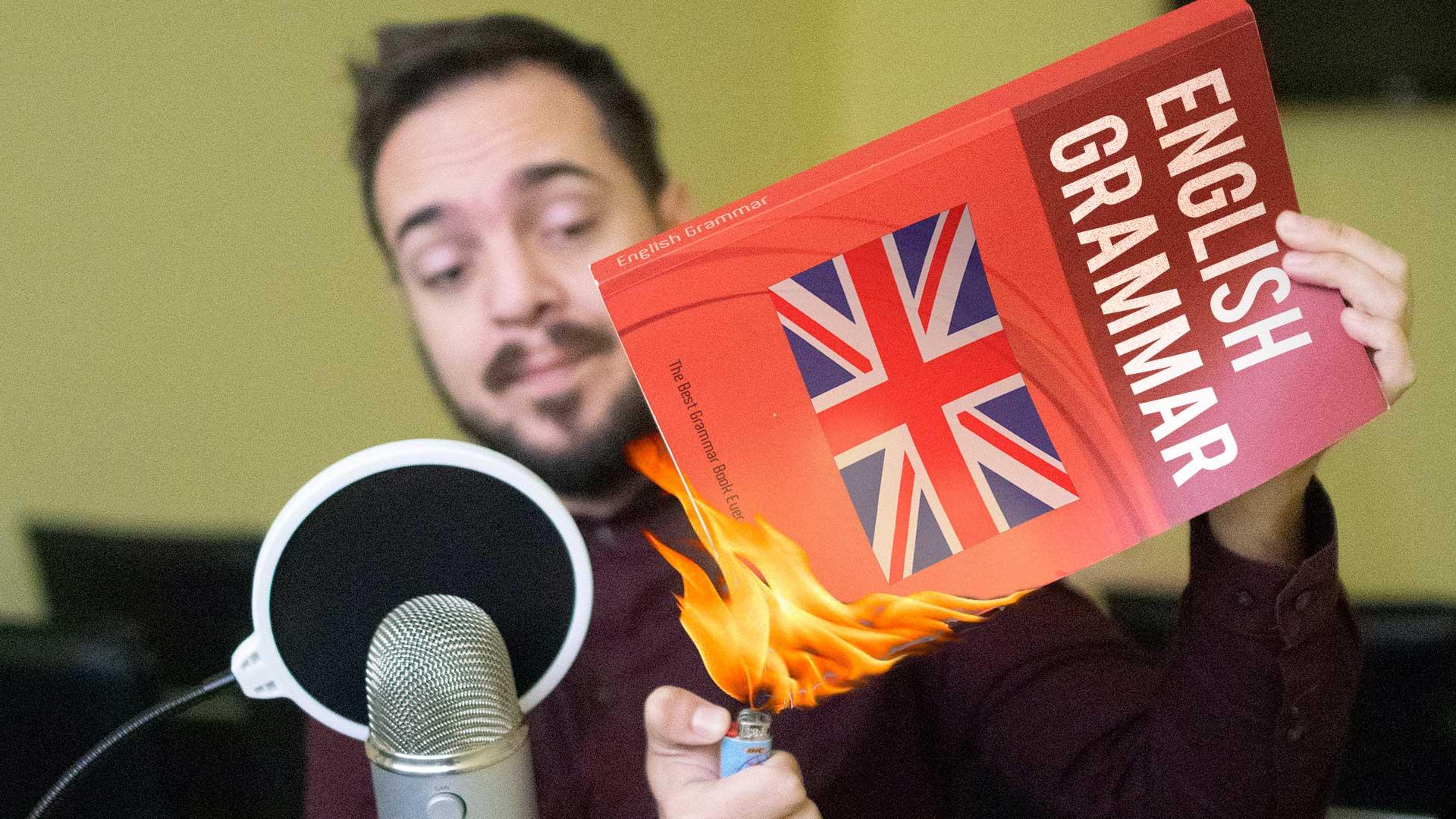 libro-grammatica-inglese