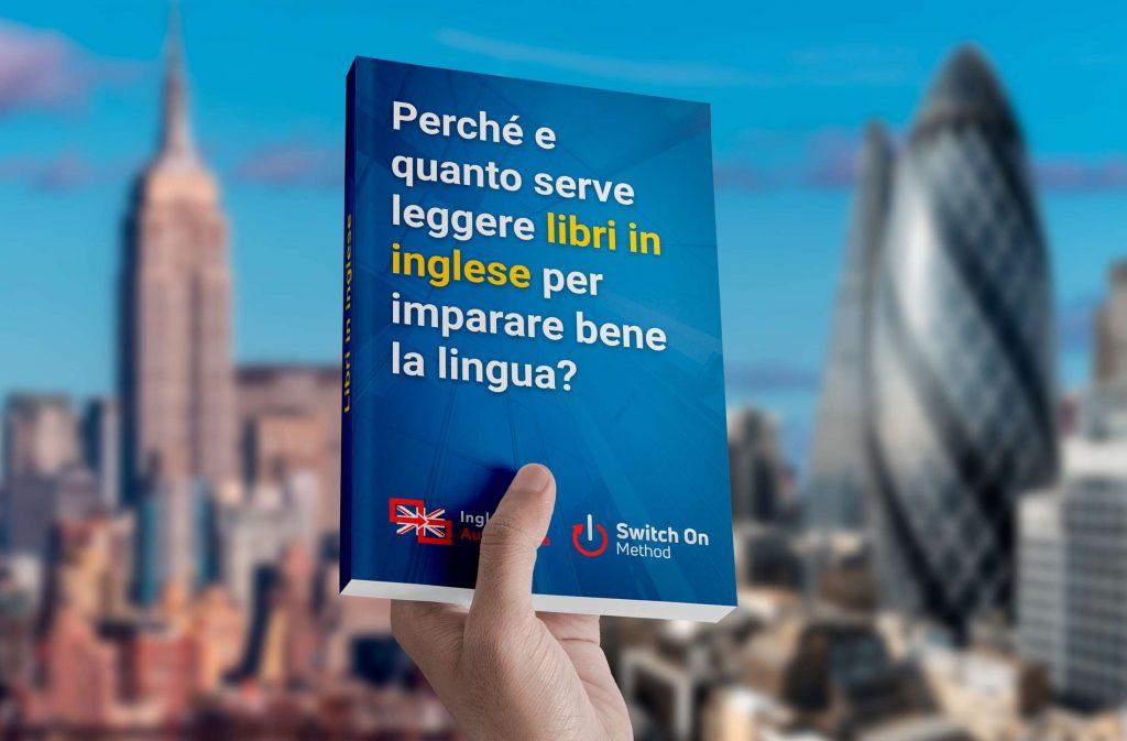 Come leggere un libro in inglese | Viva la Scuola